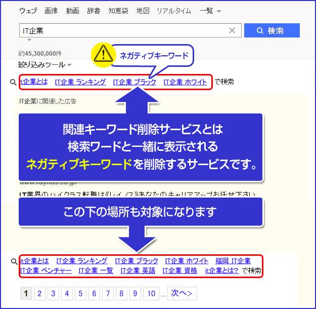 72fb7ec72da599f589feabb9d605663f